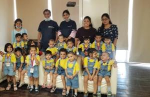 play school in patparganj